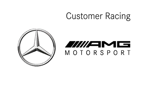 MB-AMG-CR-01.png