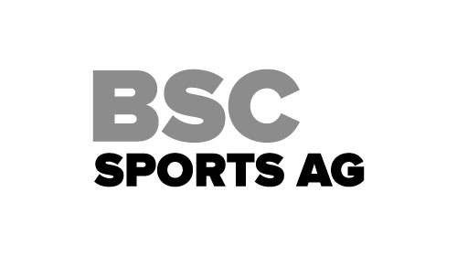 BSC SPORTS AG