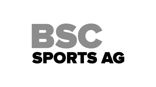 BSC-AG.png